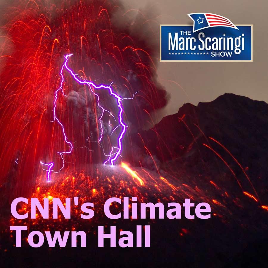 2019-09-07-TMSS---Title-CNN's-Climate-Town-Hall-sq.jpg