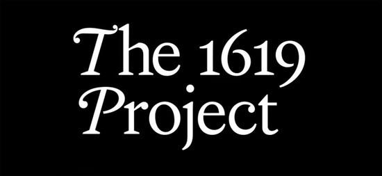 1619Project.jpg