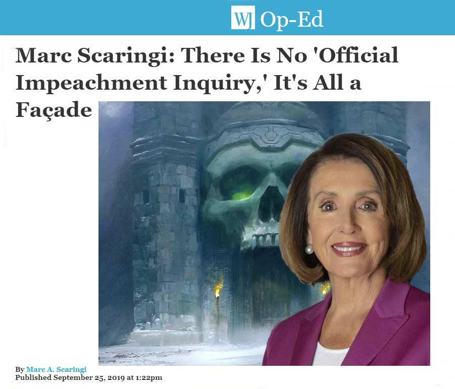 2019-09-26-wj-trump-empeach.jpg