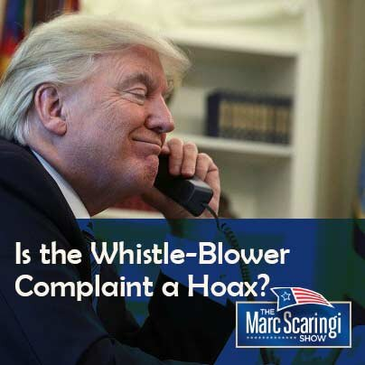 Trump-phone-sq.jpg