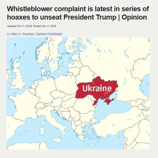 2019-10-10-Whistle-Blower.jpg