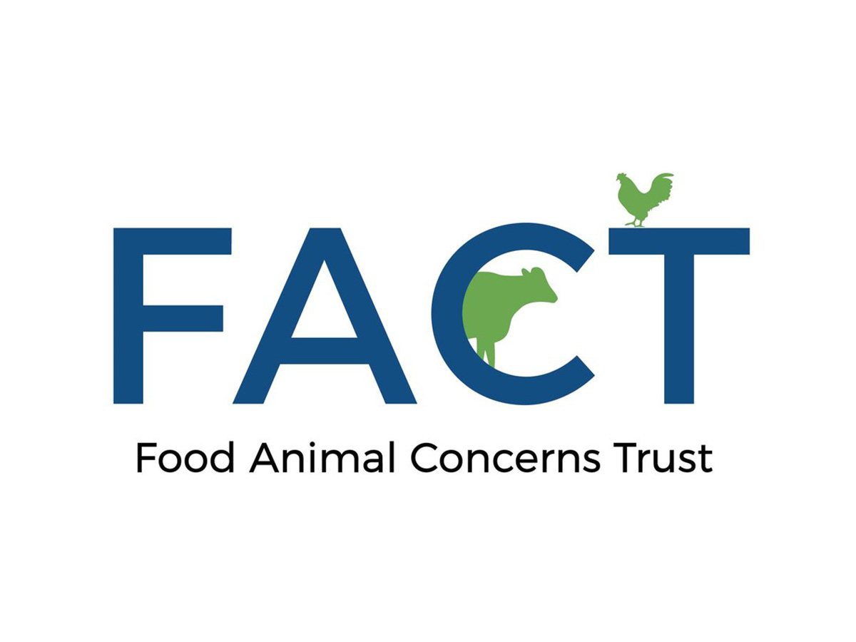 Food Animal Concerns Trust.jpg