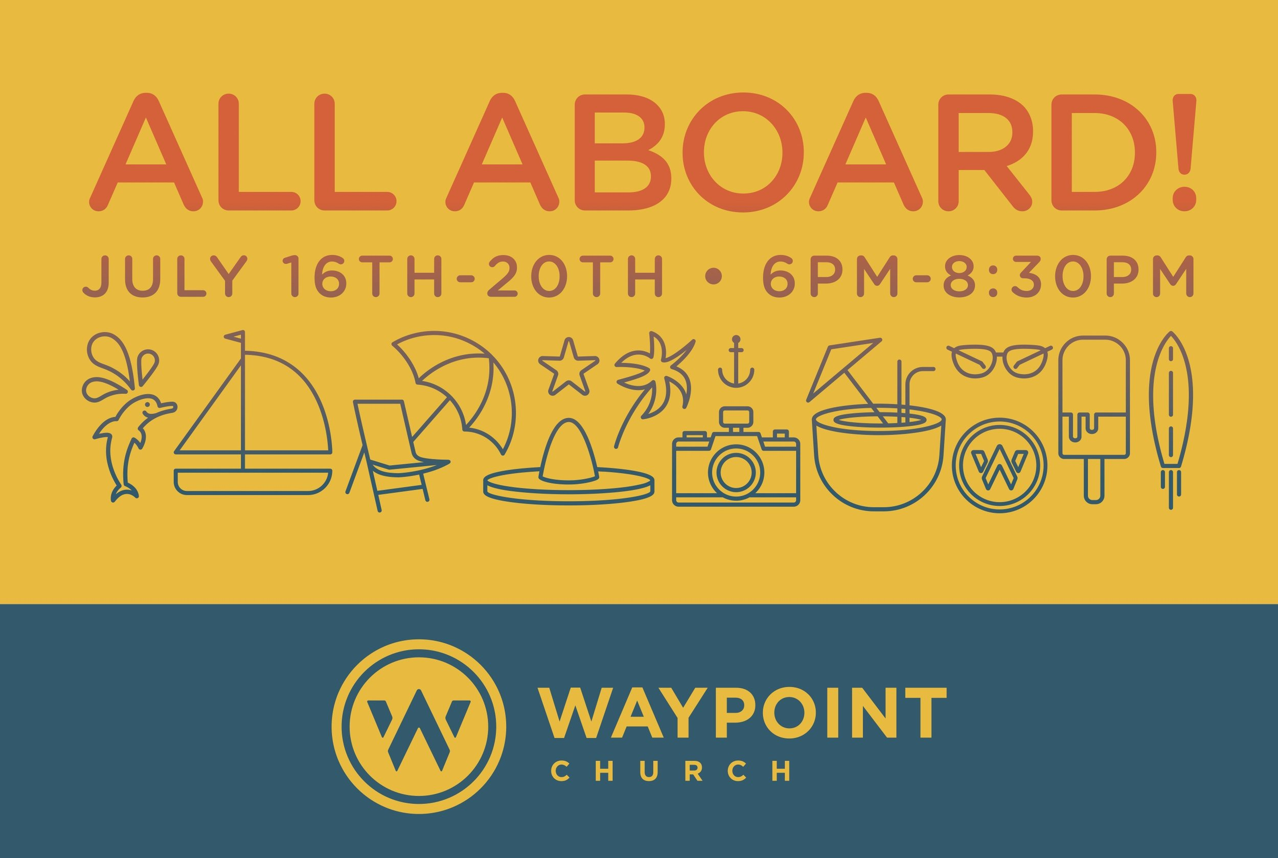 Waypoint_VBS_2018-_All_Aboard_-_yard_sign.jpg