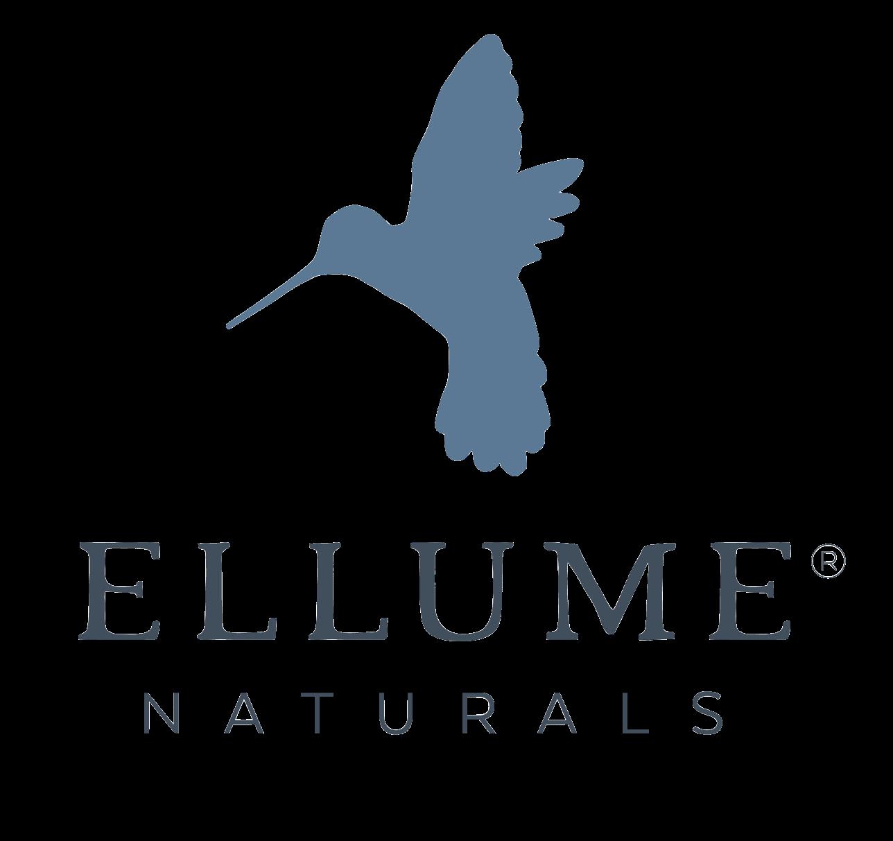 Ellume-NATURALS-Logo-REGISTERED-SYMBOL copy.png