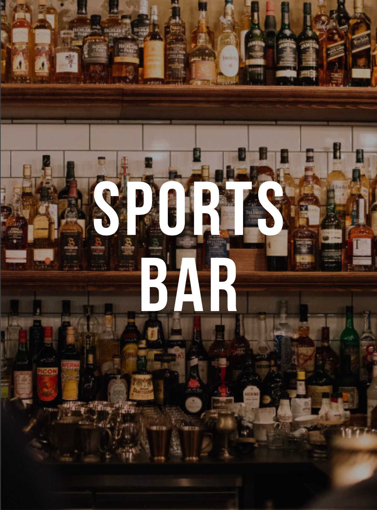 SPORTS BAR.png