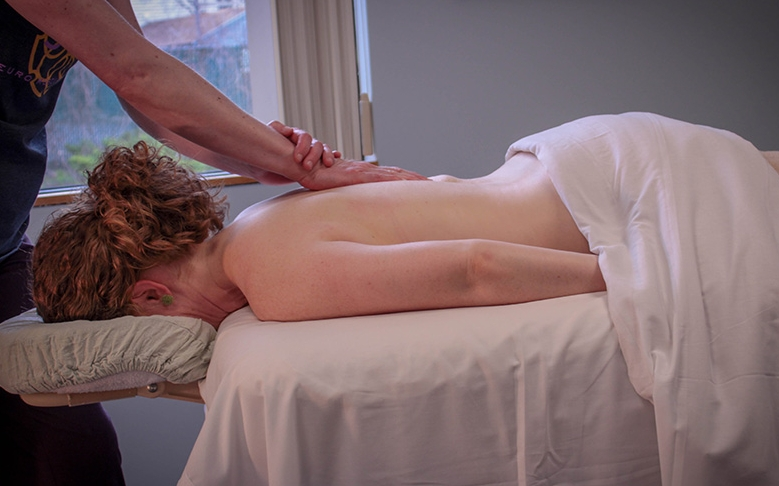 massage-therapy-in-waltham-ma.jpg
