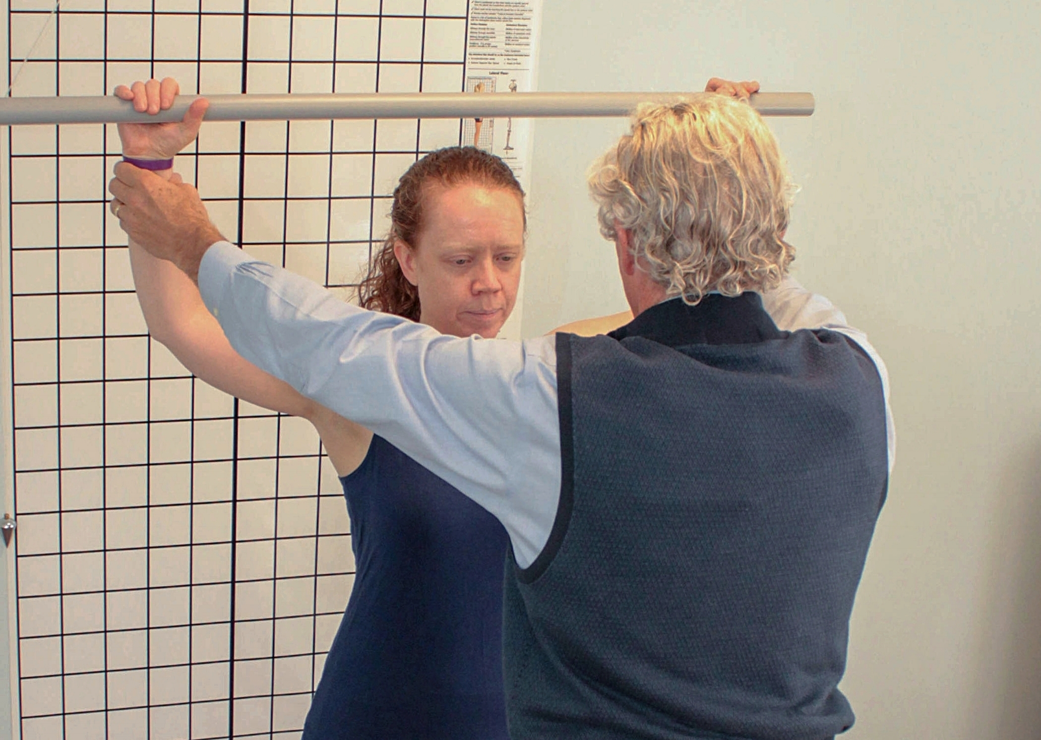 corrective-movement-massage-therapy-in-waltham-ma.jpg