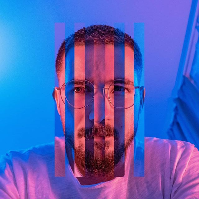 🌌 . . . . . #neon #collage #neonlights #collageart #portraitphotography #portraits #portraiture #cutandpaste #portraitpage #portraitmood #collageartist #makeportraits #neonsign #analogcollage #outrun #cutandpaste #portrait_perfection #portrait_shots #collagecollectiveco #srt4 #portraits_ig #face #rsa_portraits #c_expo #sign #sketch #papercollage #portraitphotographer #pursuitofportraits #mixedmedia