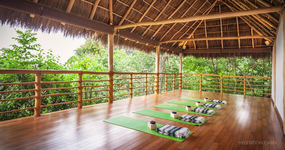 MeditationCabin-Xinalani.jpg