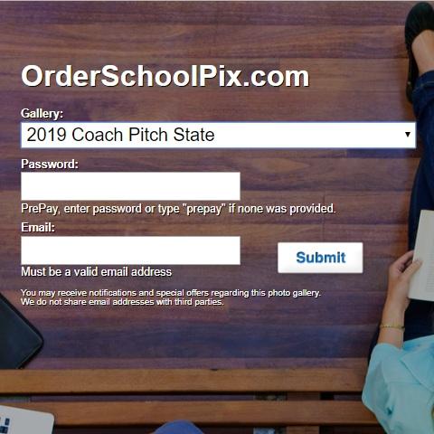 Order+Sports2.jpg