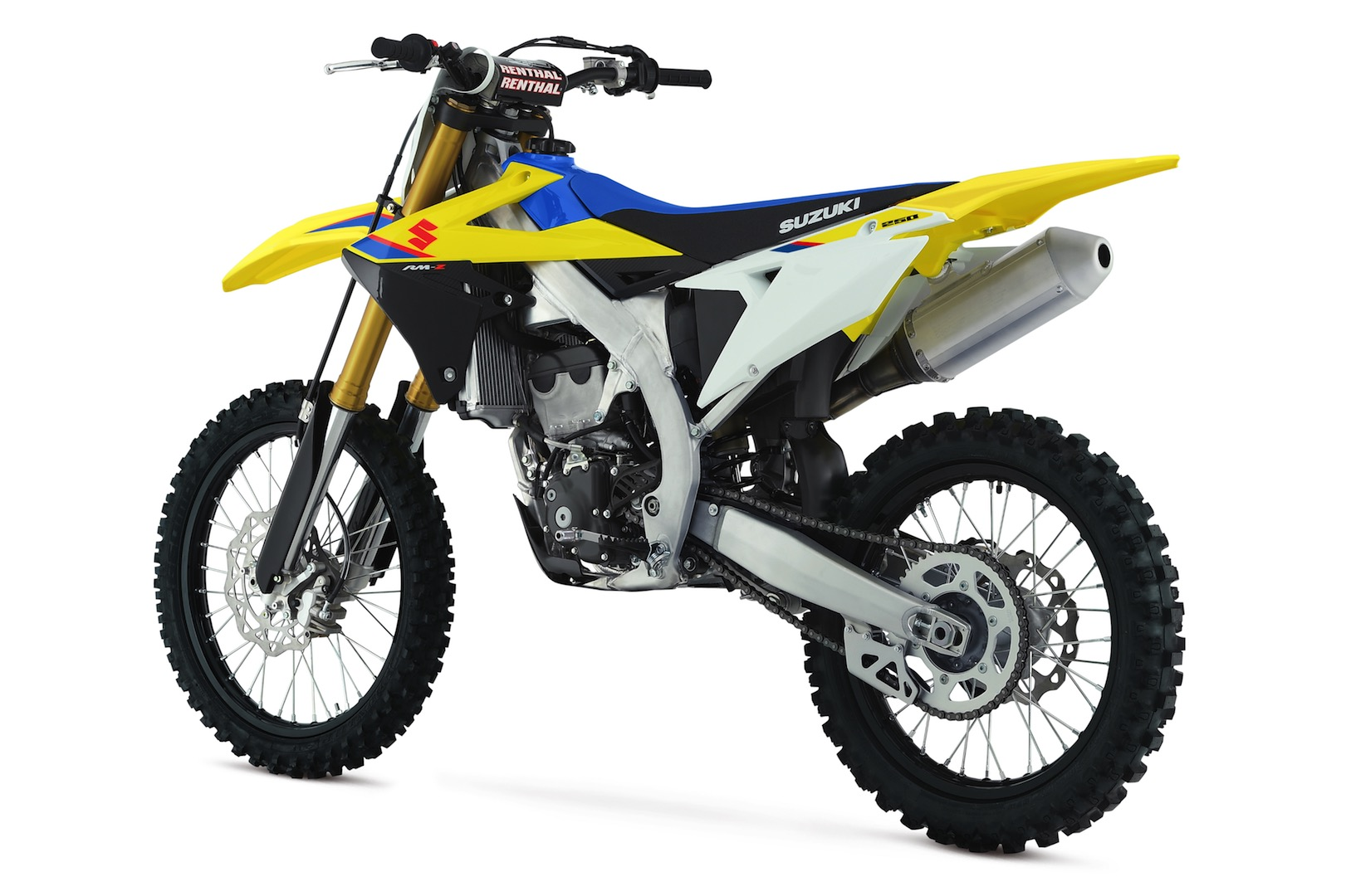 2019-Suzuki-RM-Z250-First-Look-motocross-motorcycle-5.jpg