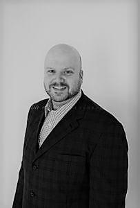 JACOB HANCHAR  Operations Advisor