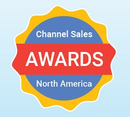 Adtaxi Wins 2016 U.S. Google Channel Sales Innovator Award