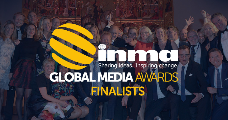 INMANews-GMAFinalists