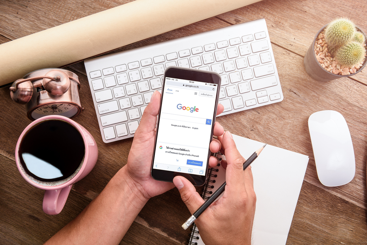 The Dos and Don'ts of Paid Search -