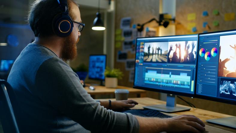 6 reasons to leverage digital video -