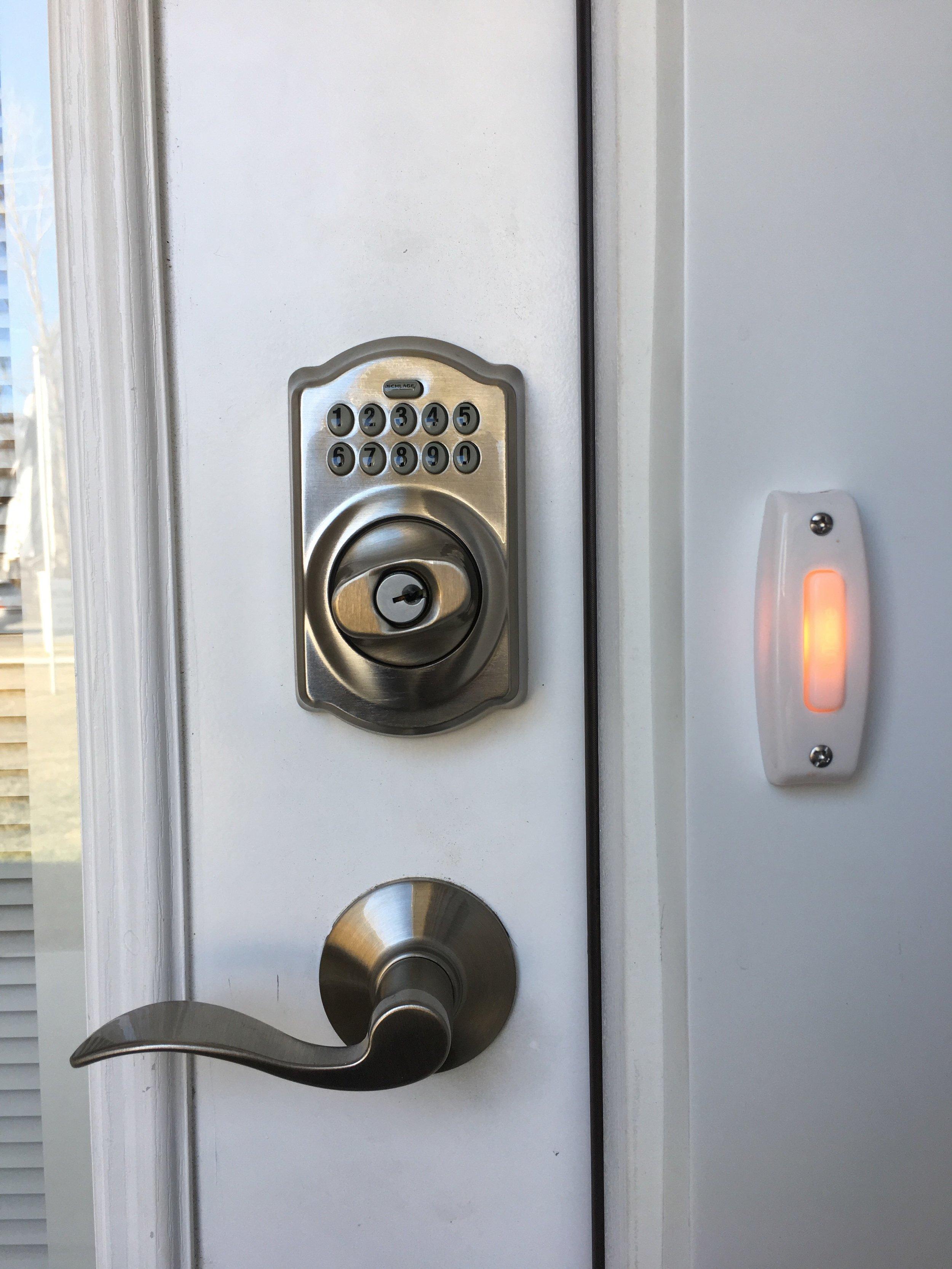 Keyless Entry.jpeg