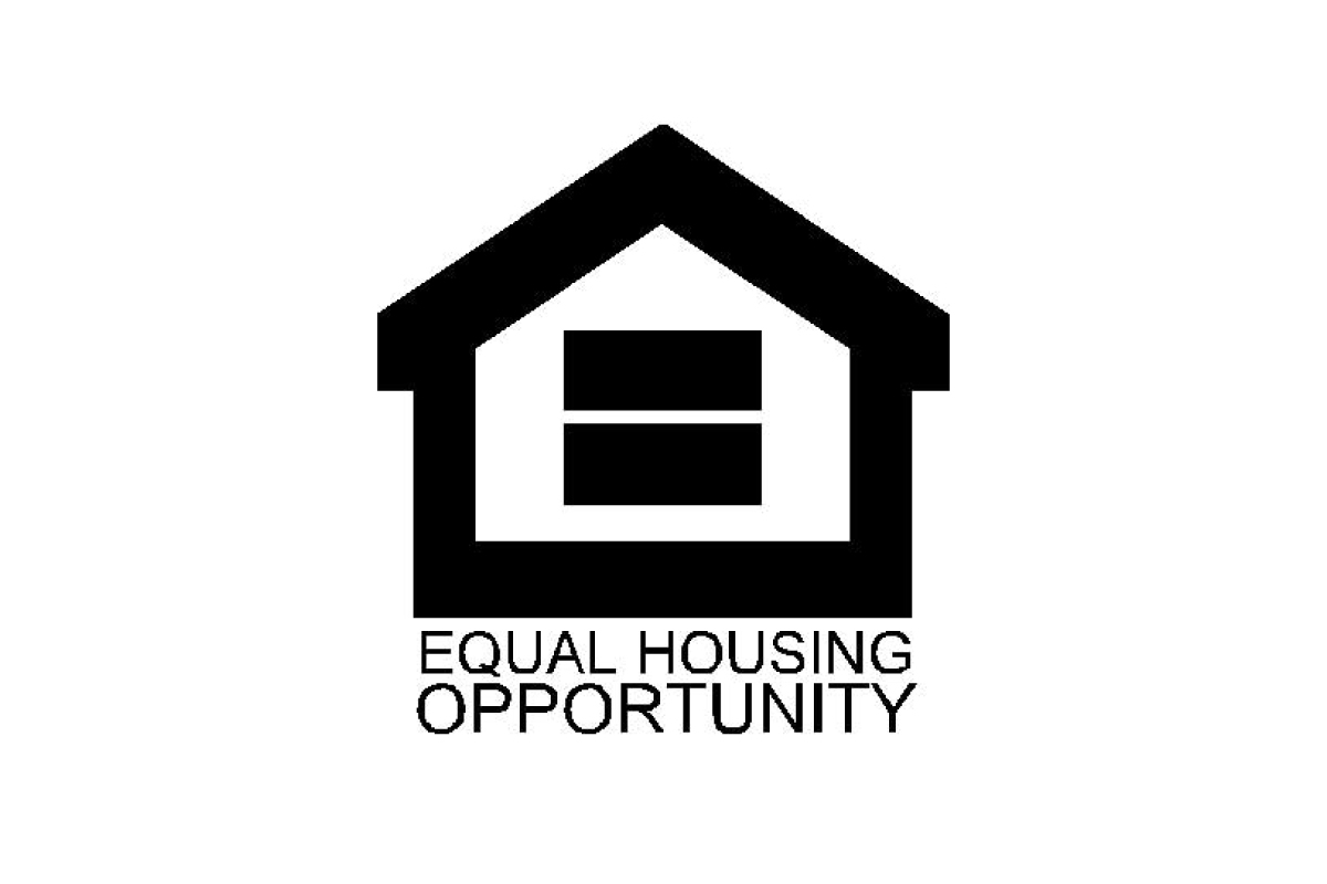 equal-housing-opportunity-logo-1200wcentered.jpg