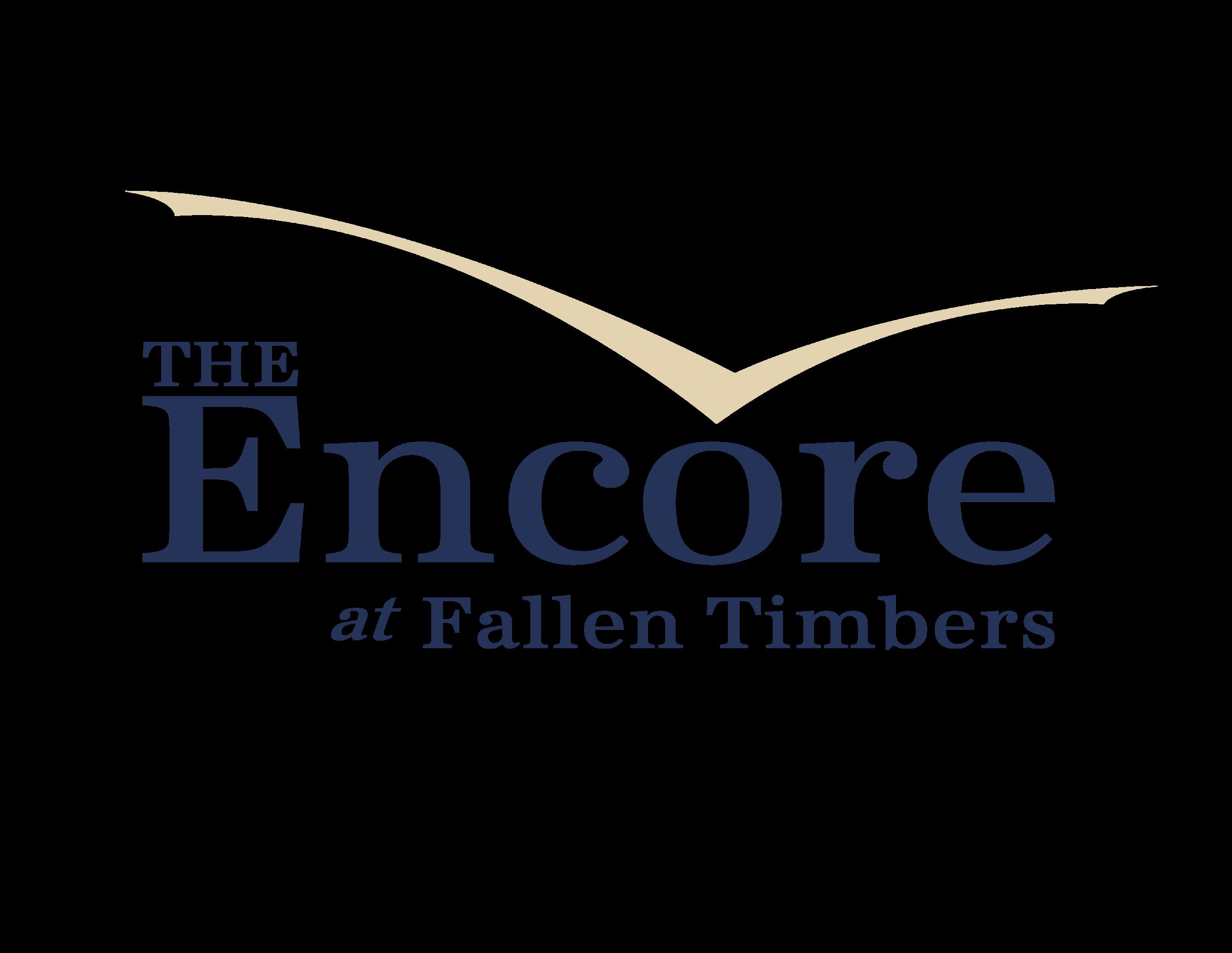 Encore at Fallen Timbers Logo.png