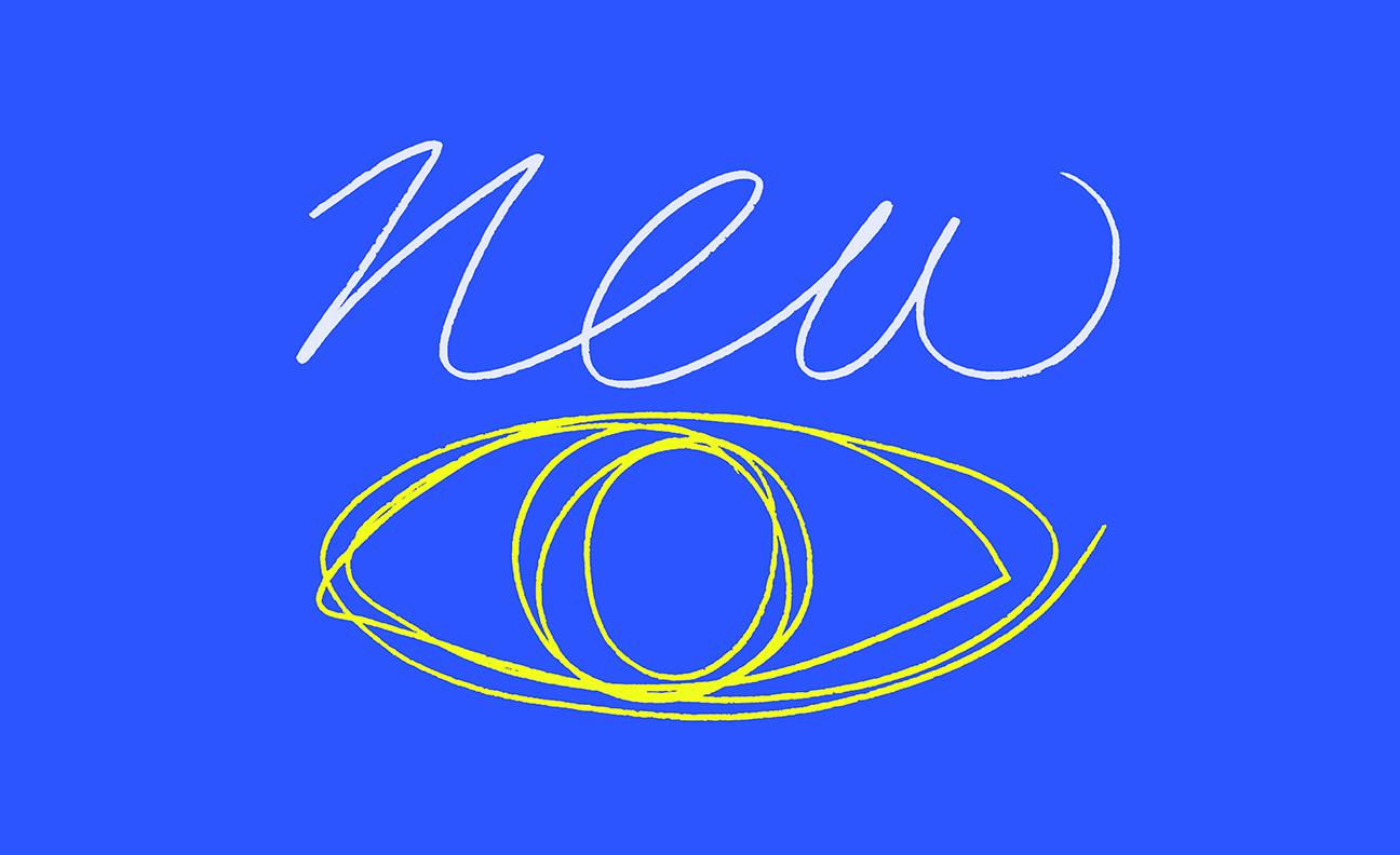 New Eye 3_96.jpg
