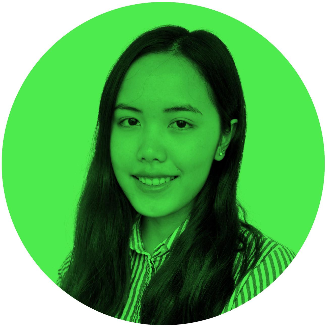 Amy Ng_I.jpg