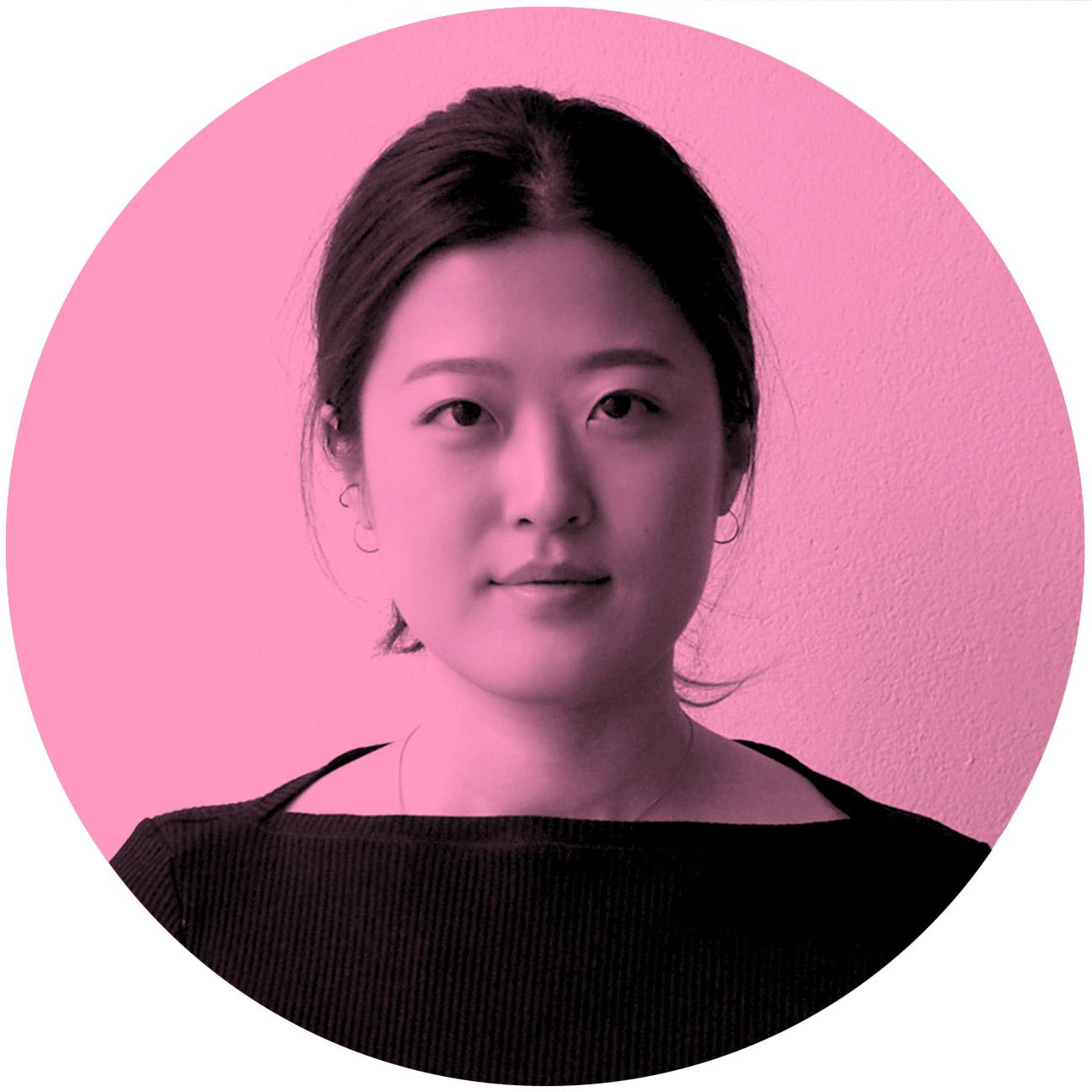 04 Ellen Kim.jpg