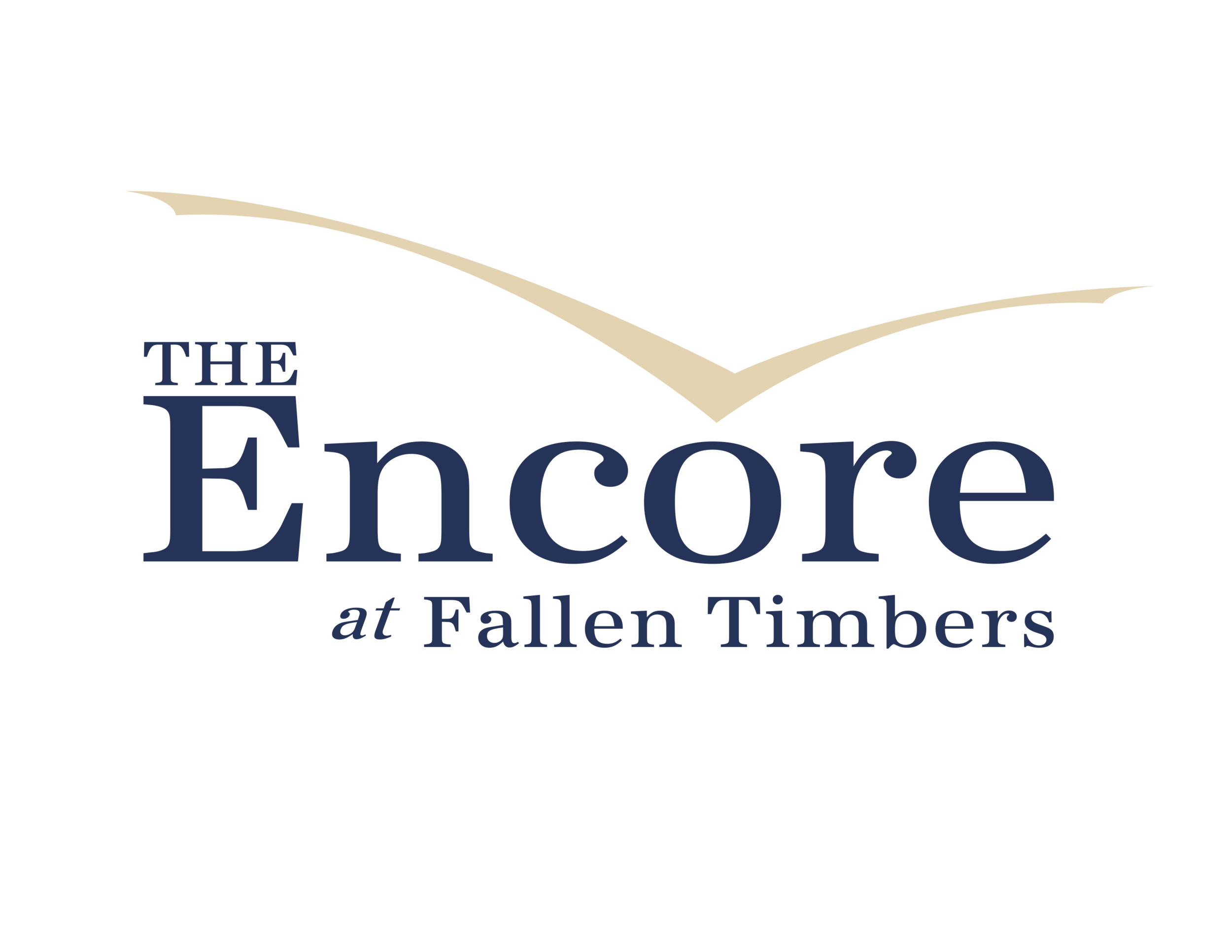 Encore at Fallen Timbers Logo.png