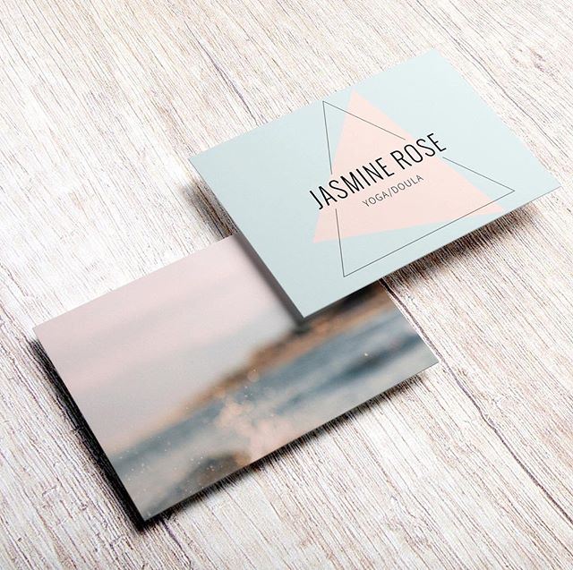 California + Yoga/Doula vibes -- @jasmine.rose.doula // brand identity ... ... #design #brandidentity #photoshop #illustrator #creative #squarespace #livecolorfully #california #yoga #doula
