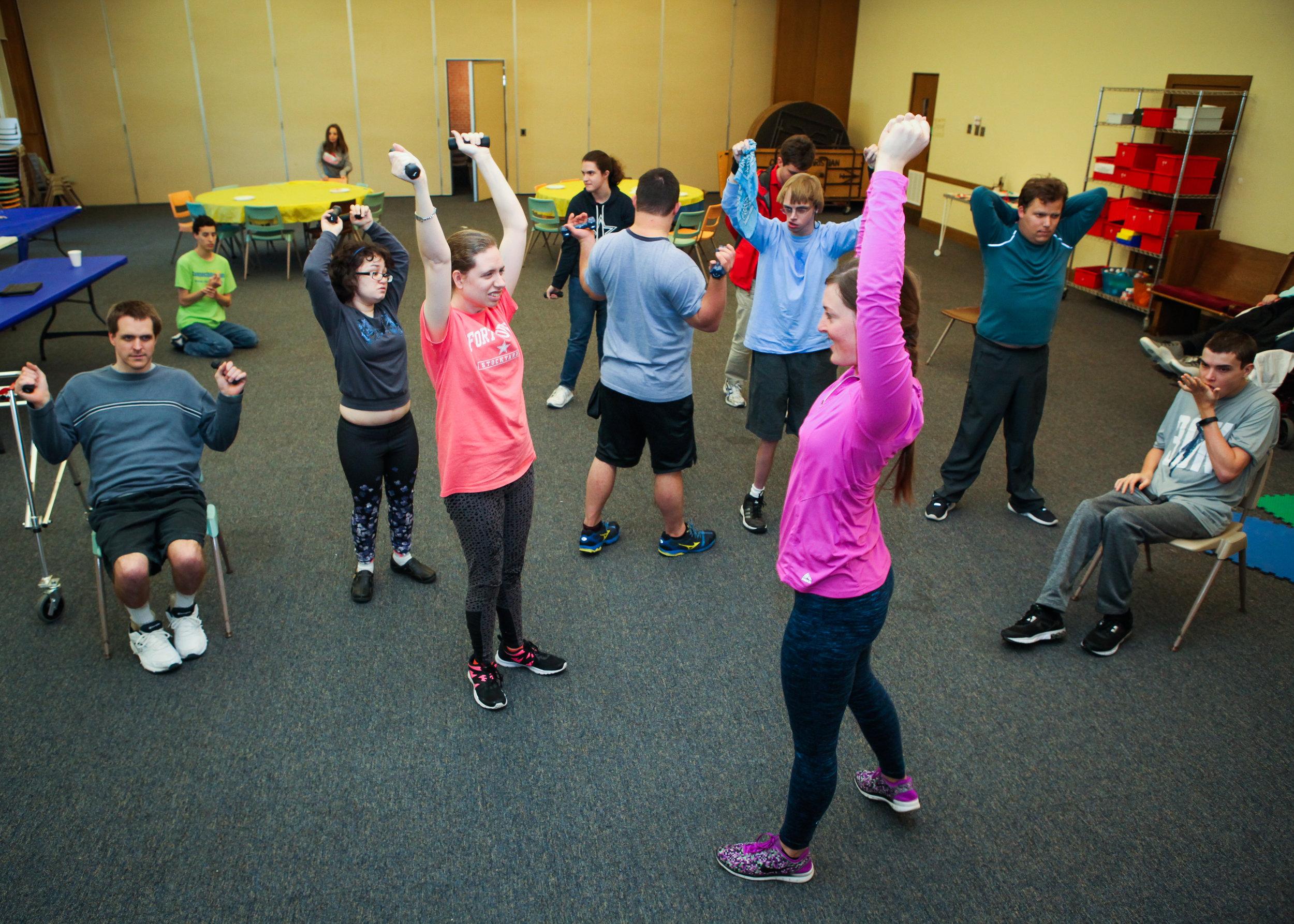group  exercise with Kelsie.jpg