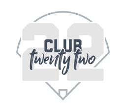 CLUB 22 LOGO.png
