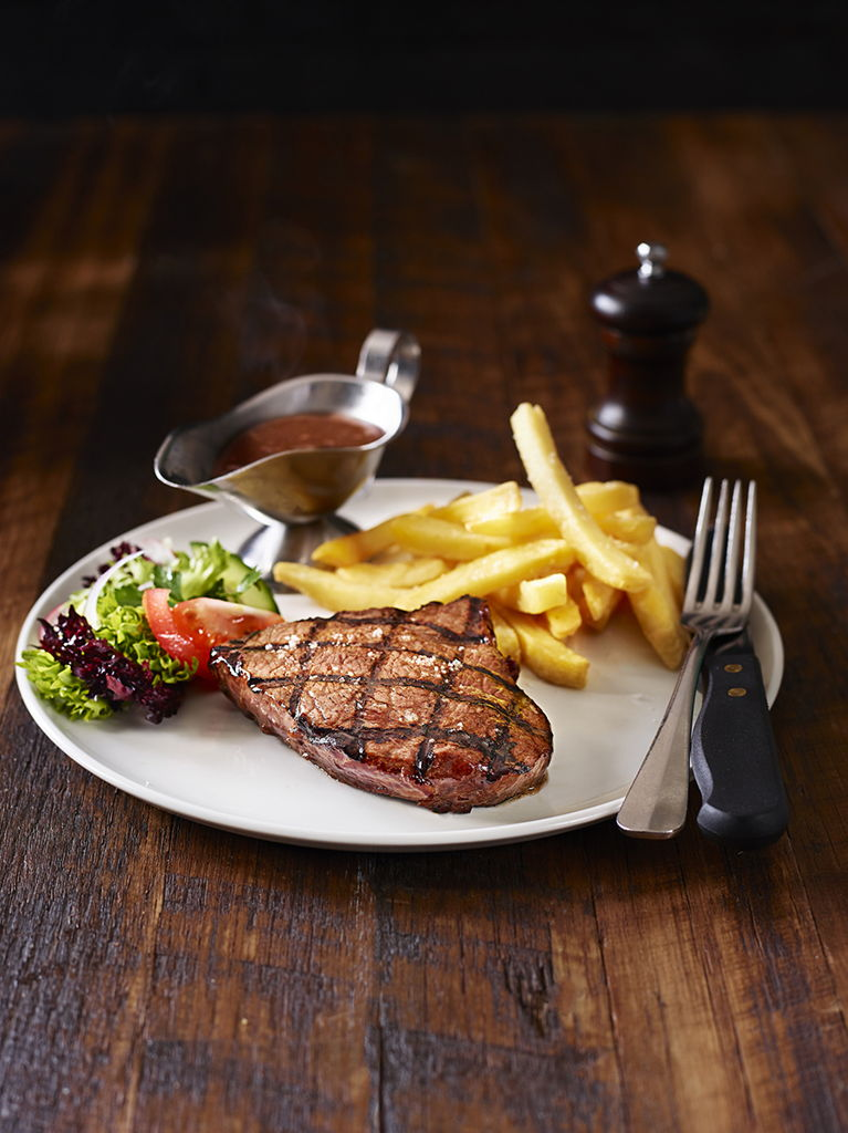 Steak with Chips & Salad.jpg