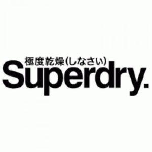 superdry lgog.jpg