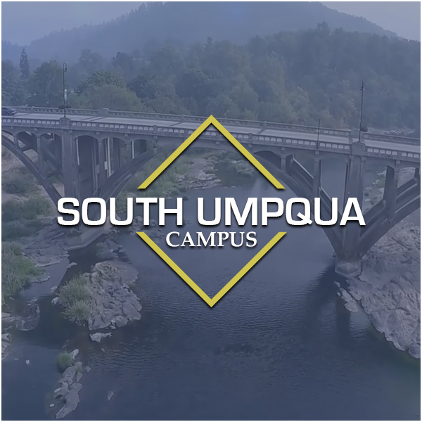 Block-South-Umpqua-Campus.jpg