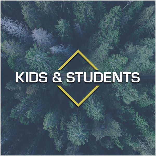 Kids & Students.jpg