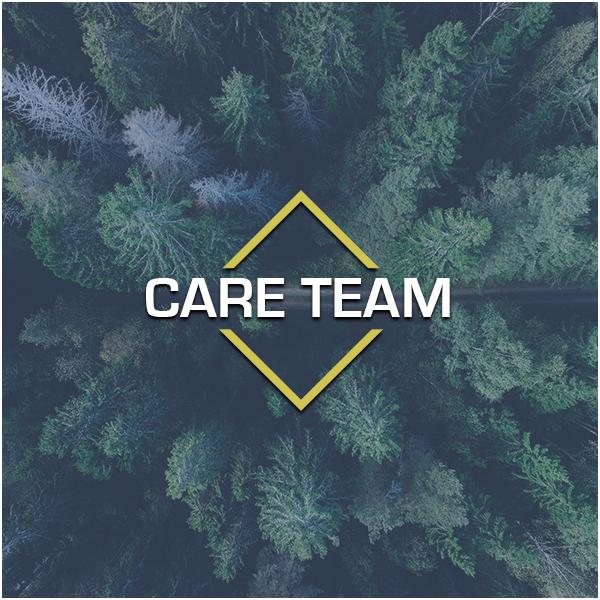 Care-Team.jpg