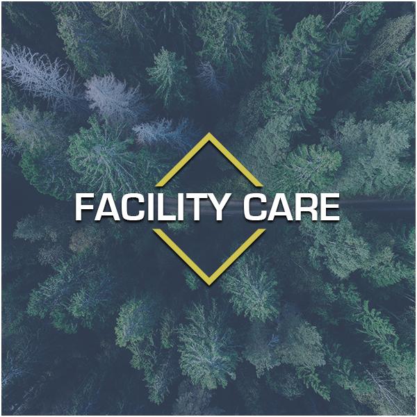 Facility Care.jpg