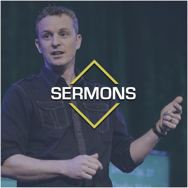 Block-Sermons.jpg