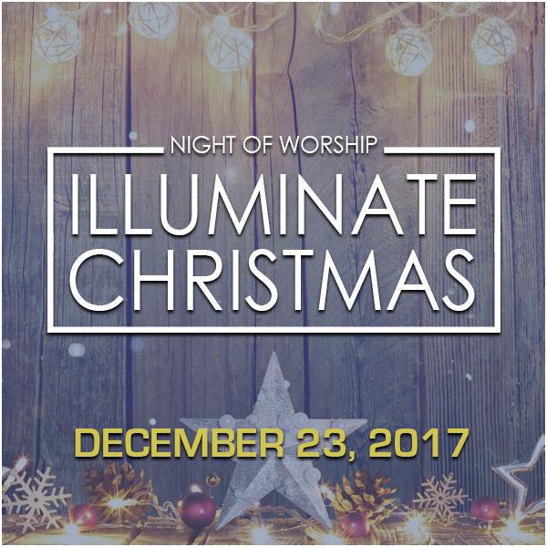 Illuminate 12.23.2017.jpg