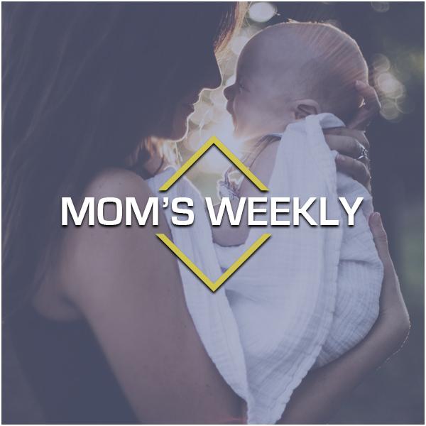 Moms-weekly.jpg