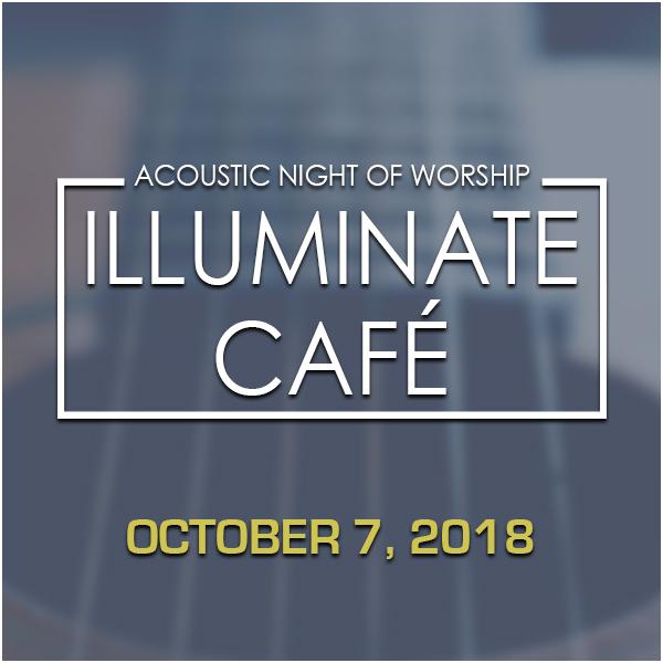 Illuminate Cafe 10.07.18.jpg