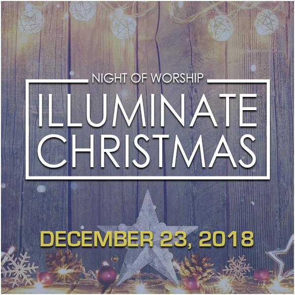 Illuminate 12.23.2018.jpg