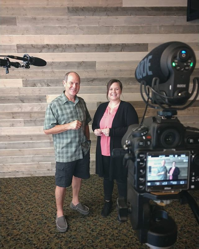 Filming with Paul and Ashley! . . . #familychurch #familychurchoregon #sutherlinoregon #sutherlin #greenoregon #myrtlecreekoregon #myrtlecreek #roseburg #roseburgoregon #douglascounty  #southcounty #southernoregon #I5 #interstate5 #oregonlife #churchfamily #churchfam #family #jesusis #loveyourcity #allaboutjesus #buildingacommunity #oregonchurch #oregonsummer #jesusisalive