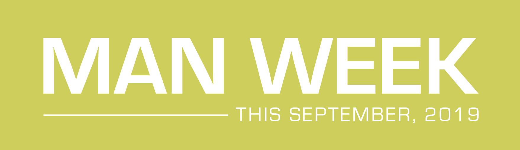 Man-Week-Title-2.png