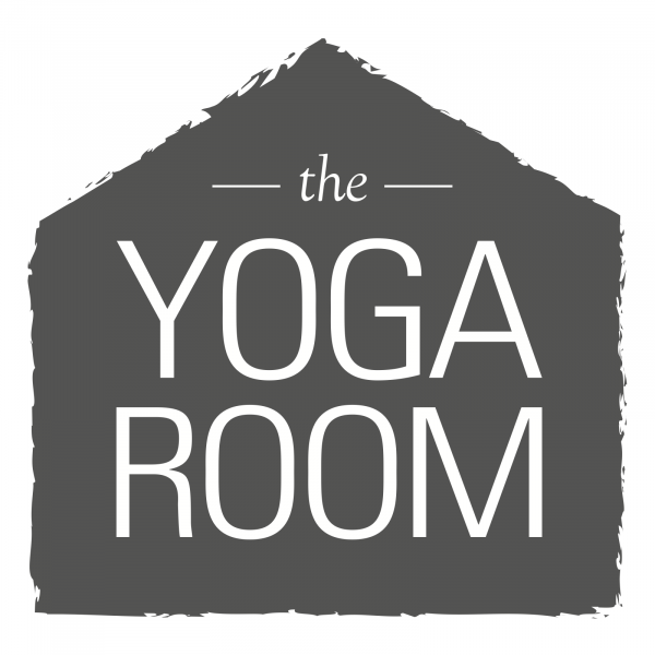 the yoga room logo.png