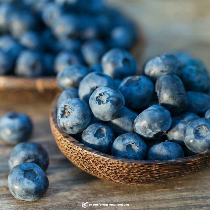 NT Blueberries.png