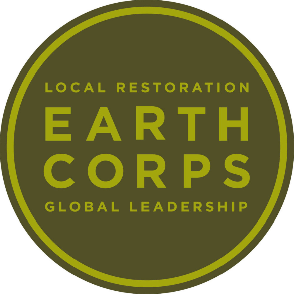 Earth Corps.PNG