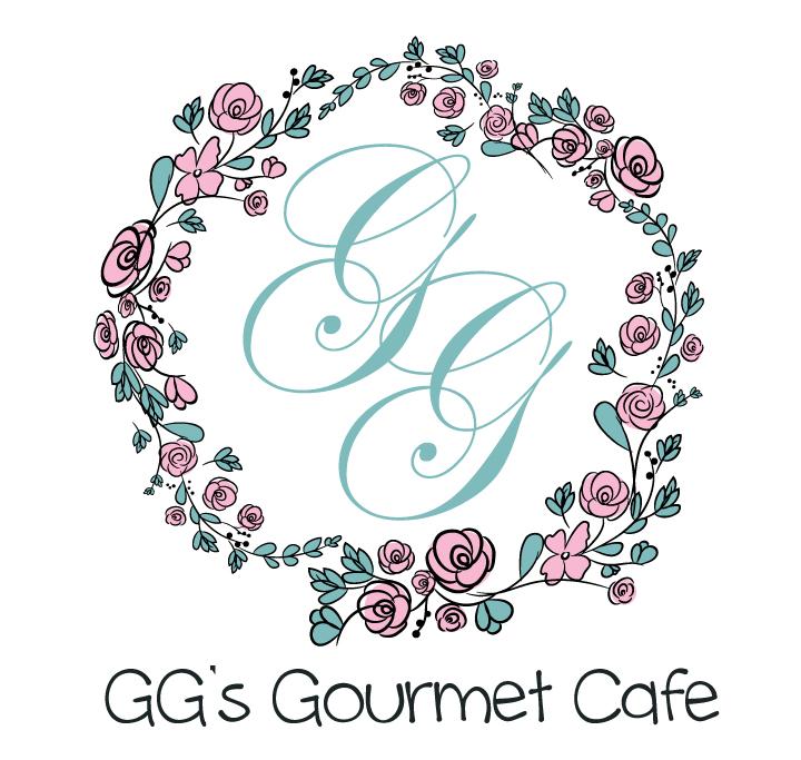 GG's-Gourmet_Logo.jpg