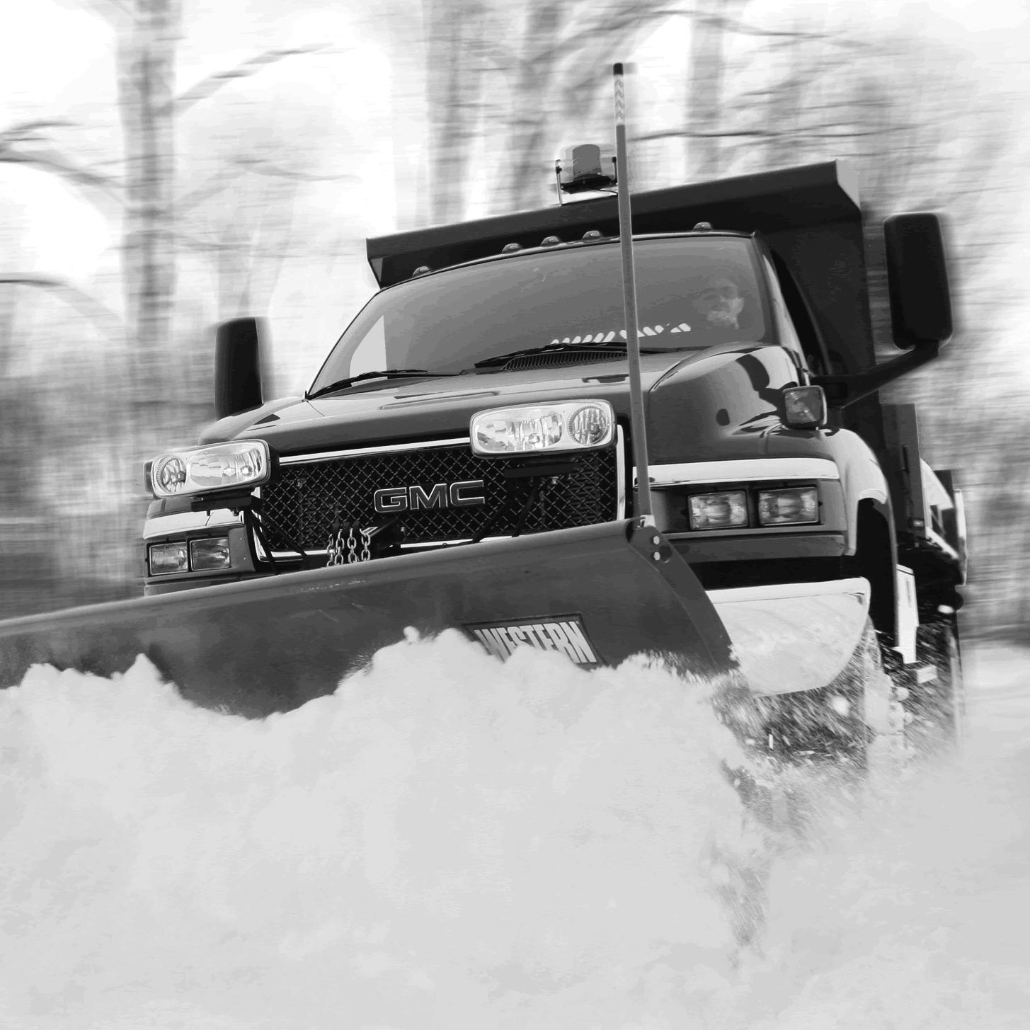 snowremoval.jpg