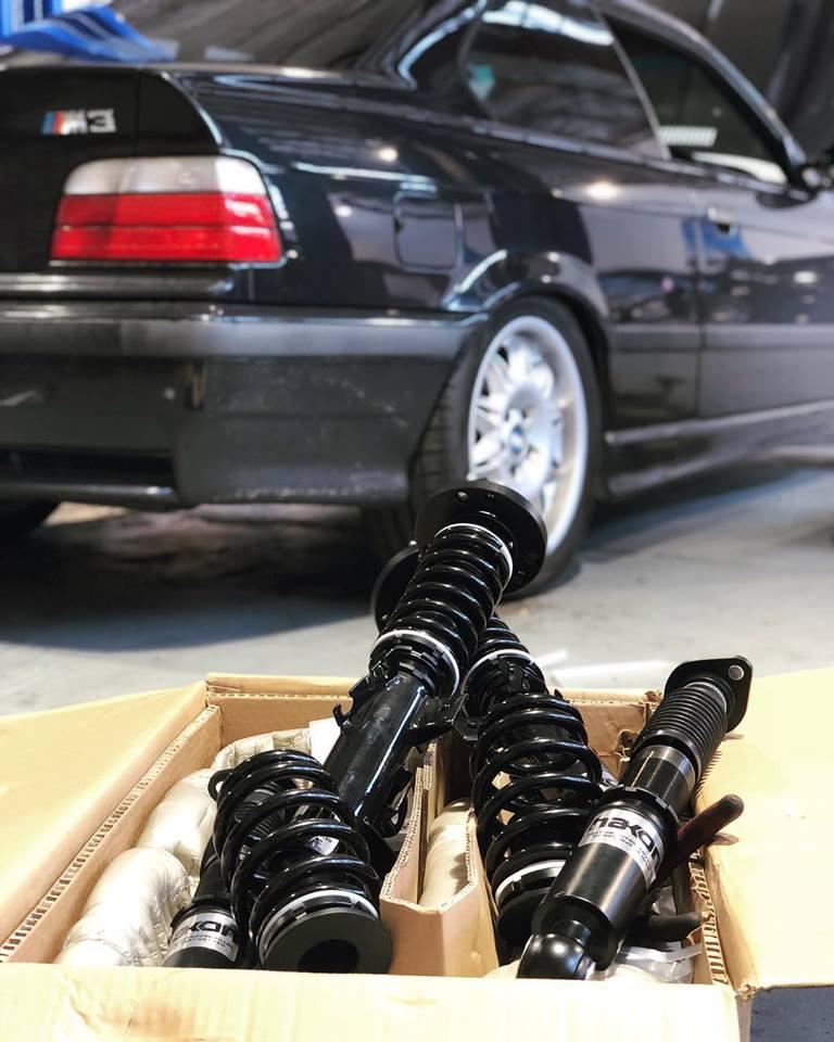 BMW_e36_M3.jpg