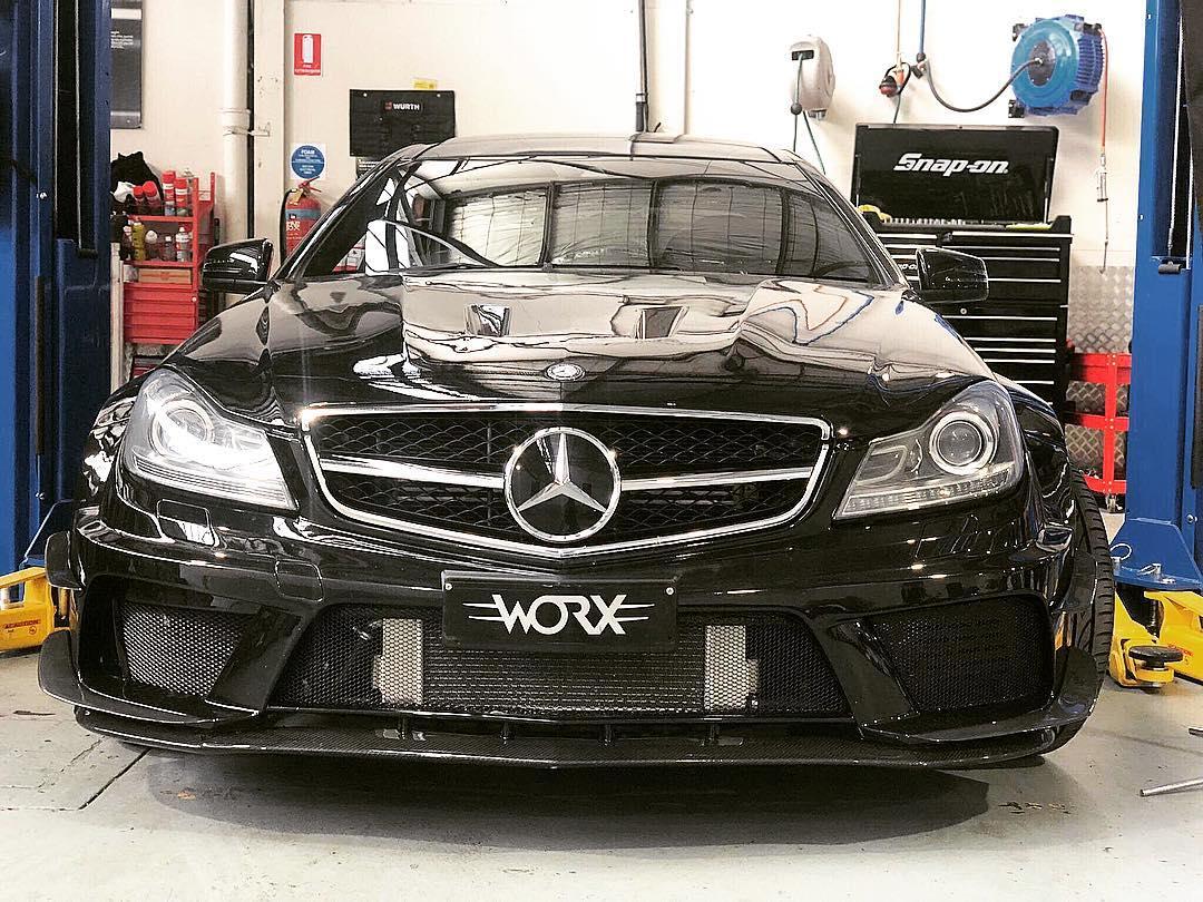 Mercedes_amg_c63.jpg